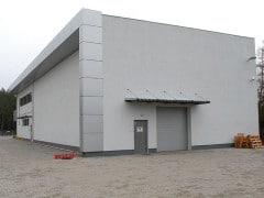 budynek magazynowo-biurowy COMFORT SYSTEM Skorzewo (10)