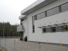 budynek magazynowo-biurowy COMFORT SYSTEM Skorzewo (11)