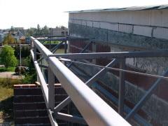 budynek magazynowo-biurowy COMFORT SYSTEM Skorzewo (4)