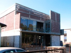 budynek magazynowo-biurowy COMFORT SYSTEM Skorzewo (6)