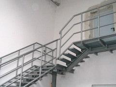 budynek magazynowo-biurowy COMFORT SYSTEM Skorzewo (7)