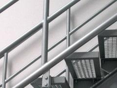 budynek magazynowo-biurowy COMFORT SYSTEM Skórzewo