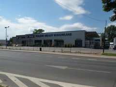 hala handlowa PAGAZ Kamienna Gora (1)