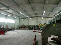 hala produkcyjna OPTIMA Szamotuly (12)