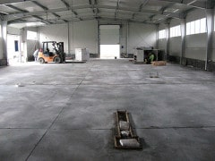 hala produkcyjna OPTIMA Szamotuly (14)