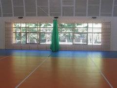 hala sportowa Niezychowo (16)