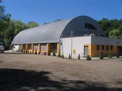 hala sportowa Niezychowo (5)