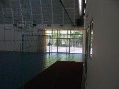 hala sportowa Niezychowo (8)