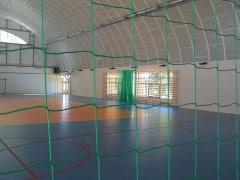 hala sportowa Niezychowo (9)