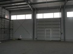 Hala magazynowo – garażowa FEB-EKO (4)