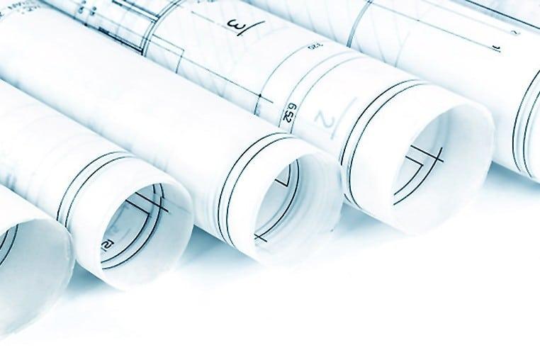 Projekty konstrukcji stalowych i hal