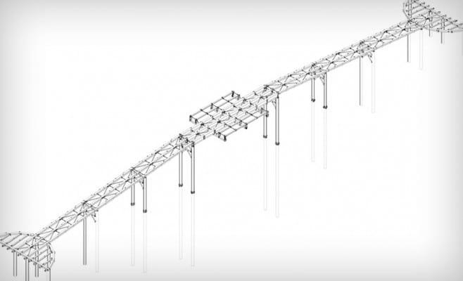 Projekt-przeprawy-mostowej-w-Olecku
