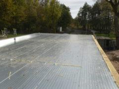 montaż dachu 7